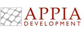 Appia Development Consulting - Automotive, Brand, Heritage, Real Estate, Event & Sponsoring